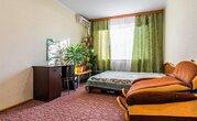 Продается квартира г Краснодар, ул Ангарская, д 3 - Фото 5