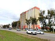 Анапа классная квартира с ремонтом - Фото 1