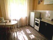Продается квартира 121 серии в центре Тюмени, район ул. Малыгина - Фото 2