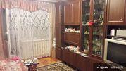 Продаю3комнатнуюквартиру, Сертолово, улица Ветеранов, 1