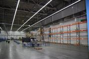 Продажа производство-склада 11300 кв.м. ул.Подъемная - Фото 1