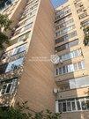 Продаём 2-х комнатную квартиру, Петровско-Разумовский пр-д, д. 24к19