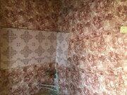 Квартира, пр-кт. Ленина, д.25 - Фото 3