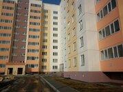 2 комнатная квартира ул Омская 132, Аренда квартир в Омске, ID объекта - 329008835 - Фото 8