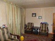 Продажа квартиры, Хабаровск, Хабаровск