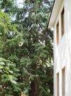 Продается дом в д. Новоглаголево - Фото 2