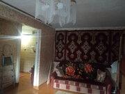 Продам 2х.комнатную квартиру по улице Сибиряков-Гвардейцев - Фото 3