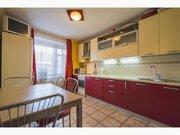 Продажа квртиры, Купить квартиру в Тюмени по недорогой цене, ID объекта - 322441458 - Фото 3