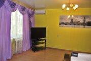 2-х комнатная квартира на сутки в Заречье - Фото 2