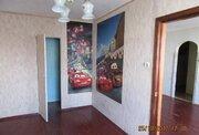 Продам 2-к квартиру, Серпухов г, Советская улица 100а, Купить квартиру в Серпухове по недорогой цене, ID объекта - 323487055 - Фото 4
