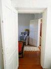 Продам дом 80 кв.м п.Красный Мак - Фото 4