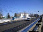 Центр, Полушкина роща 16 стр71, 1 линия, 2 этаж, свободная . - Фото 1