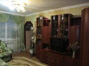 3-ёх ком. кв-ра в пгт Балакирево, Александровский район, Владимирская - Фото 2