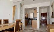 129 950 €, Впечатляющий 2-спальный Таунхаус с видом на море в пригороде Пафоса, Таунхаусы Пафос, Кипр, ID объекта - 503488007 - Фото 8