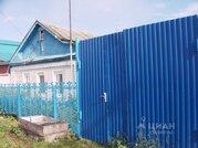 Продажа дома, Ульяновск, Ул. Богданова