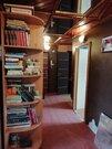 3 комнатная квартира, Дубна, улица Энтузиастов, дом 3б - Фото 5