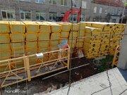ЖК Аксаковский ипотека без первого взноса - Фото 4