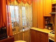 2-х комнатная квартира ул. Багратиона, д. 12/13 - Фото 2