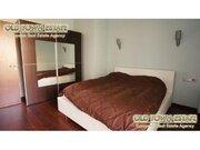 Продажа квартиры, Купить квартиру Рига, Латвия по недорогой цене, ID объекта - 313154423 - Фото 5
