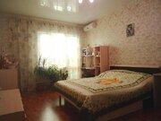 Продается квартира г Краснодар, ул им Александра Покрышкина, д 4/5, Продажа квартир в Краснодаре, ID объекта - 333122596 - Фото 3
