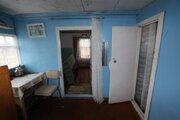 Продажа дачи, Конаковский район, 9, Дачи в Конаковском районе, ID объекта - 502316666 - Фото 4