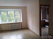 Продам 1-комнатную квартиру с хорошим ремонтом в Кимрах