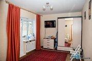 Хорошая 2-к квартира с раздельными комнатами - Фото 1