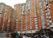 3-к квартира, 144 м2, 9/18 эт, ул Лобачевского, 92к4 - Фото 1