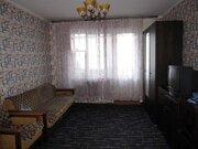 1 700 000 Руб., Продается 1-комн. квартира., Купить квартиру в Калининграде по недорогой цене, ID объекта - 314177686 - Фото 3