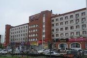 Коммерческая недвижимость, ул. Бебеля, д.17 - Фото 3
