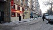 Торговое помещение у метро Коломенская. - Фото 4