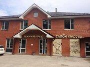 Загородный дом в кп Южные Горки-1 Ленинского района, 410м2/9,5с - Фото 2