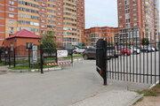 Двух комнатная квартира на Красном проспекте, Купить квартиру в Новосибирске по недорогой цене, ID объекта - 322041798 - Фото 5