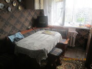 4к квартира Губкина 25 - Фото 2