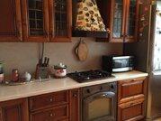 3-комнатная квартира, Купить квартиру Атепцево, Наро-Фоминский район по недорогой цене, ID объекта - 321375925 - Фото 3