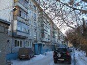 2 250 000 Руб., Продаю 2-комнатную в Авиагородке, Купить квартиру в Омске по недорогой цене, ID объекта - 317405231 - Фото 2
