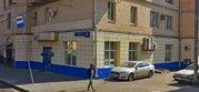 Сдам Помещение свободного назначения. 5 мин. пешком от м. Красносельск - Фото 1