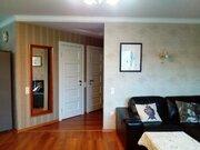 Продам 3 к.кв. ул.Зелёная д.8, Купить квартиру в Великом Новгороде по недорогой цене, ID объекта - 326495494 - Фото 3