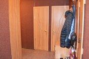 1-комнатная квартира в хорошем состоянии в Волоколамском районе, Продажа квартир Судниково, Волоколамский район, ID объекта - 323013995 - Фото 6