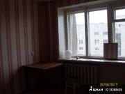 Продажа комнаты, Кострома, Костромской район, Ул. Южная