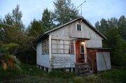 Продажа дома, Орехово-Зуево, СНТ Союз - Фото 3