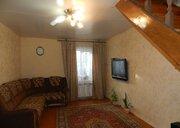 Продажа дома, Брянск, Ул. Карла Либкнехта - Фото 2