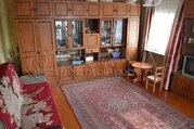 Продажа дома, Покровская, Гатчинский район - Фото 4