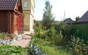 Коттедж на озере Таватуй, Продажа домов и коттеджей в Екатеринбурге, ID объекта - 502229999 - Фото 13