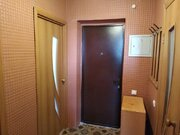 3-х комнатная квартира Киевское шоссе, д. 55 - Фото 4