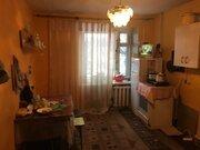 1-ком квартира (Блок в общежитии) в центре г.Александров