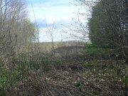 Юрьев-Польский р-он, Карельская Слободка с, земля на продажу - Фото 4