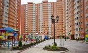 Продам 1-к квартиру, Краснодар город, Восточно-Кругликовская улица 28