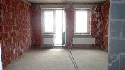 Продам студию 29 кв.м. ЖК «Малое Павлино» д.Марусино 77к10 - Фото 1