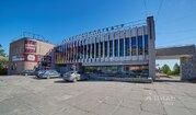 Продажа офиса, Петрозаводск, Первомайский пр-кт.